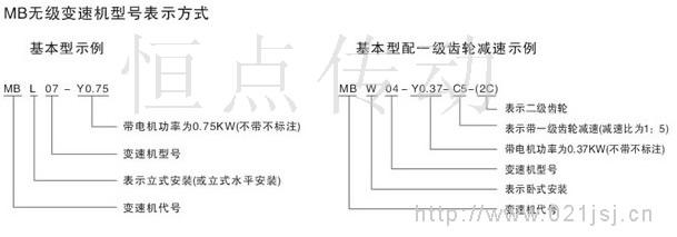 15kw电机星三角启动电路图